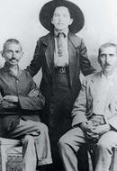 Mahatma Mohandas Gandhi, Sonia Schlesin and Hermann Kallenbach, 1913  Jews Richard Attenborough great soul