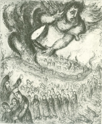 Capture of Jerusalem