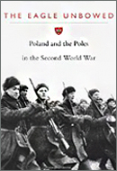 World War II and the Impossibility of Polish History
