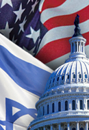 AIPAC and the Secret Worlds