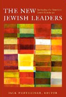 The New Jewish Leaders