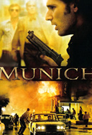 Munich Misremembered