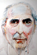 An Open Letter to Philip Roth