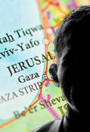 Israel's Friends in Gaza