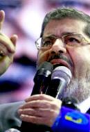 America and the Muslim Brotherhood: A Romance