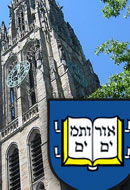 Anti-Semitism and Man at Yale