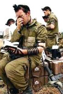 Religion and the IDF