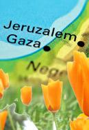 No Springtime for Palestinians?