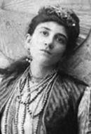 The First Lady of Fleet Street