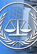 Israel vs. the International Criminal Court