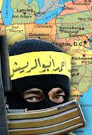Hizballah in America