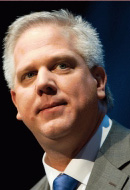 Demonizing Glenn Beck