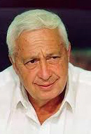 What Would Ariel Sharon Do?