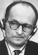 Eichmann Goes Digital