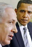 Obama and Israel: What Now?