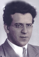 Heschel in Yiddish and Hebrew