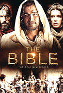 <i>The Bible</i>: From One-Reeler to Docu-drama