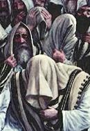 Happy Yom Kippur to You?