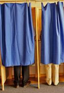 The Jewish Vote, 2012