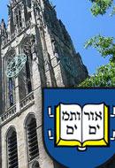 Anti-Semitism and Man at Yale