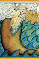 Jonah and Yom Kippur