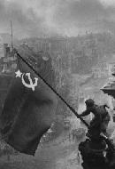 Through Soviet Jewish Eyes