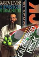 Kosher Fiction