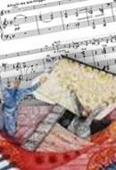 Jonah and the Music of Yom Kippur