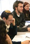 Reconstructing Judaism