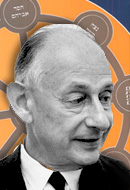 Gershom Scholem, 30 Years On