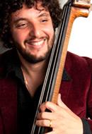 Jazz, <i>Piyyut</i>, and Jewish Identity