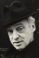 The Jewish Saul Bellow