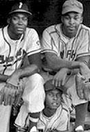 Jews and Black Baseball