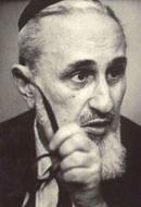 The Virtuoso of Judaism