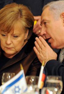A New Germany?