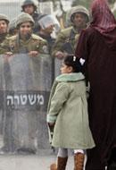Who Speaks for Israeli Arabs?