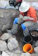The New Biblical Archeology
