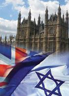 Britain and Israel
