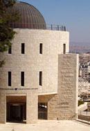 Jewish Studies in Decline?