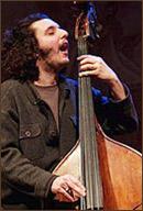 All That (Israeli) Jazz