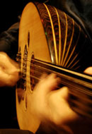 The Mood of the Oud