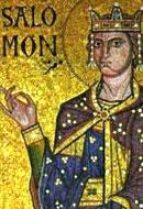Seeking Solomon