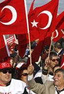 The Turkish Model