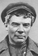Was Lenin Jewish?