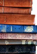 Retrieving American Jewish Fiction