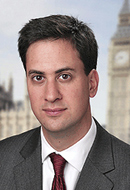 Who is Ed Miliband, and What Does He Want?