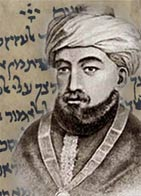 Who Owns Maimonides?